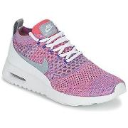 Sneakers Nike  AIR MAX THEA ULTRA FLYKNIT W
