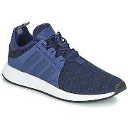 Sneakers adidas  X_PLR