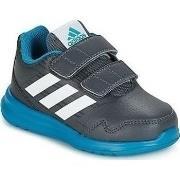 Sneakers adidas  ALTARUN CF I