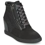 Höga sneakers  G-Star Raw  PRISTEL ZIP WEDGE