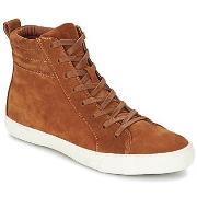 Höga sneakers  Polo Ralph Lauren  GAVEN