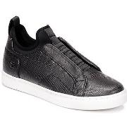 Sneakers G-Star Raw  SCUBA SOCK LOW