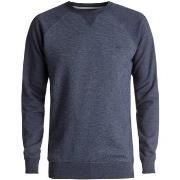 Sweatshirts Quiksilver  Everyday - Sudadera