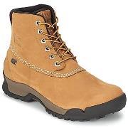 "Boots Sorel  PAXSON 6"" OUTDRY"