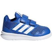 Sneakers adidas  ALTARUN CF I CQ0028