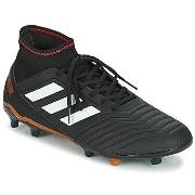 Fotbollskor adidas  PREDATOR 18.3 FG
