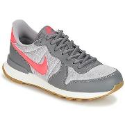 Sneakers Nike  INTERNATIONALIST W