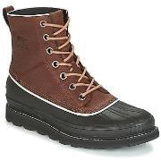Boots Sorel  Madson 1964 Waterproof