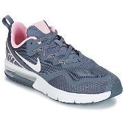 Sneakers Nike  AIR MAX FURYJUNIOR