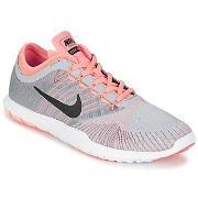 Fitnesskor Nike  FLEX ADAPT TRAINER W