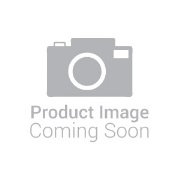 Juicy Couture JU 611/G/S 8CQ Cherry One size