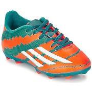 Fotbollskor adidas  MESSI 10.3 FG J