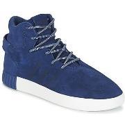 Höga sneakers  adidas  TUBULAR INVADER