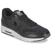 Sneakers Nike  AIR MAX 1 ULTRA ESSENTIAL W