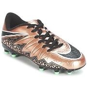 Fotbollskor Nike  HYPERVENOM PHELON II FG JUNIOR