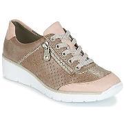 Sneakers Rieker  LENUNE