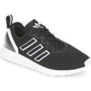 Sneakers adidas  ZX FLUX RACER