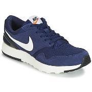 Sneakers Nike  AIR VIBENNA JUNIOR