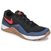 Fitnesskor Nike  METCON REPPER DSX