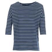 Sweatshirts Vero Moda  VMULA