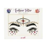 Barry M Cosmetics Face Jewels Fortune Teller